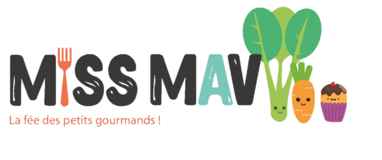 Logo_Miss_Mav_Transparent.png